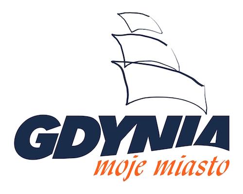 Jaki Program współpracy miasta Gdyni z organizacjami pozarządowymi na rok 2022?