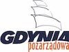 Gdyńskie Centrum Organizacji Pozarządowych Logo