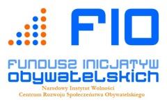 Spotkanie informacyjne – Fundusz Inicjatyw Obywatelskich na rok 2019