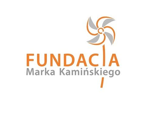 Narodowy Program Zdrowia – Ministerstwo Zdrowia oraz Fundacja Marka Kamińskiego