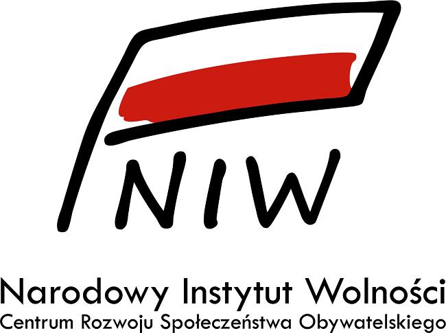 Wojewoda Pomorski zaprasza na spotkanie informacyjne w związku z Programem Rozwoju Organizacji Obywatelskich na lata 2018-2030 PROO