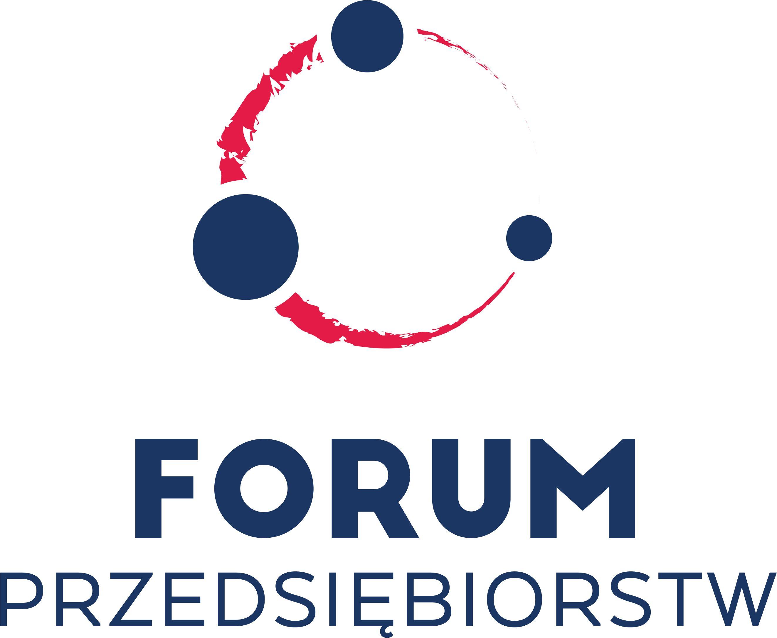 """Konkurs dla pomorskich organizacji pozarządowych """"Forum charytatywnie""""."""