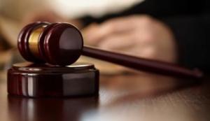 Zapraszamy na konsultację z prawnikiem- 18.06.2021r.