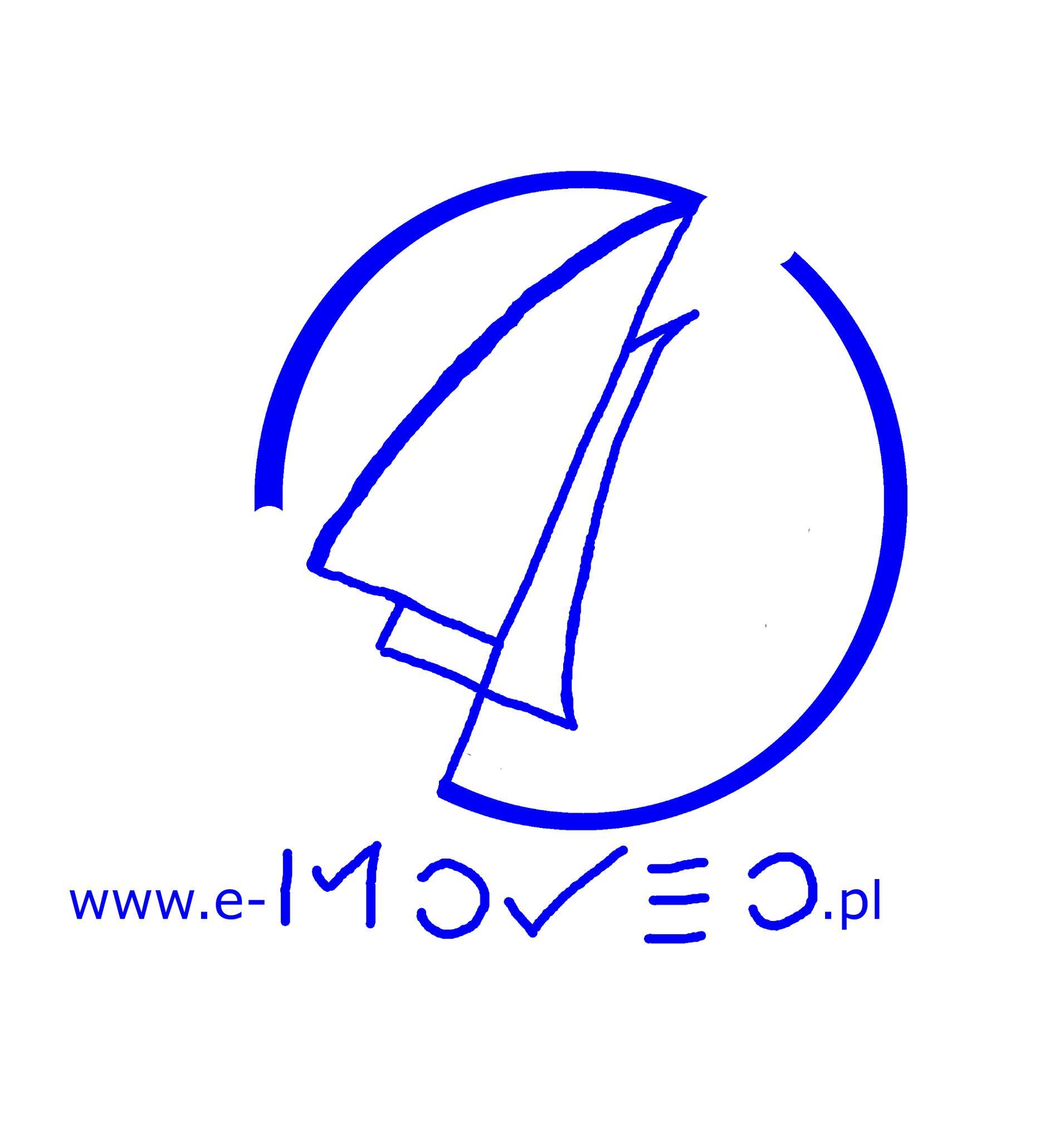 """""""SPORTMOVI"""" Fundacja wspierania i rozwoju aktywności fizycznej"""