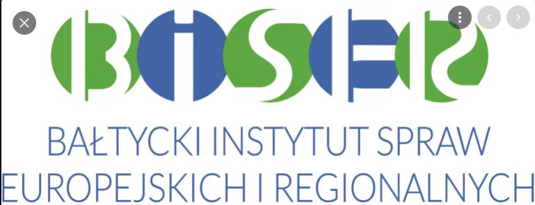 """Zaproszenie na szkolenie """"Współpraca międzynarodowa NGOs"""" dla pomorskich organizacji pozarządowych"""